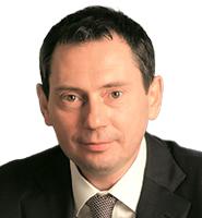 klimov-viktor-vladimirovich 0