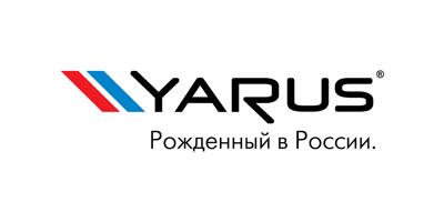 Картинки по запросу ярус лого