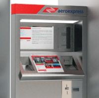 Билетные системы
