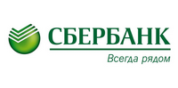 medium_sberbank