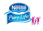 purelife_logo1