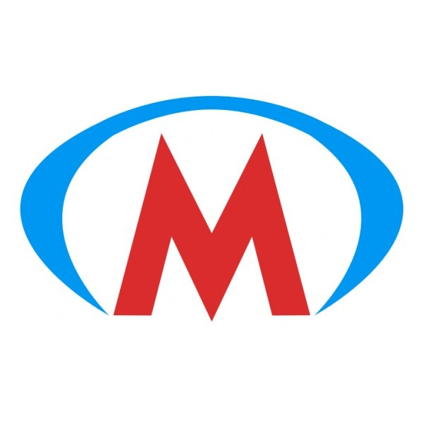 metronovosib