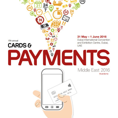 CardsPayments-400x400