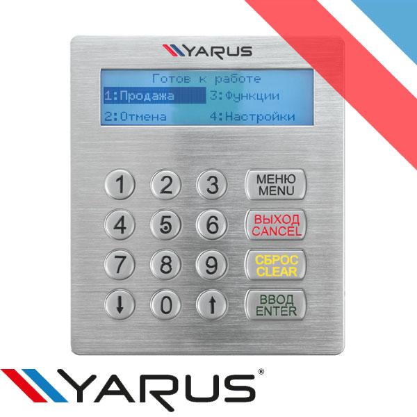 yarus_k2100